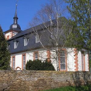 St. Jakobus Zimmernsupra (25.6.2016)
