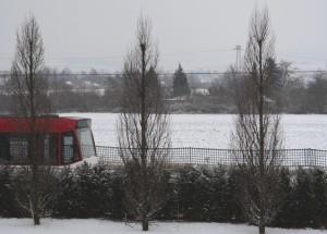 Die Winterreise (16.1.2016)