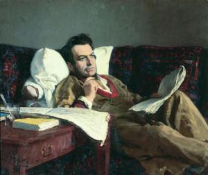 Michail I. Glinka (21.5.2017)