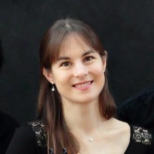 Nicola Hatfield 2