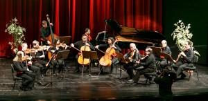 Salonorchester Erfurt (14.1.2017)