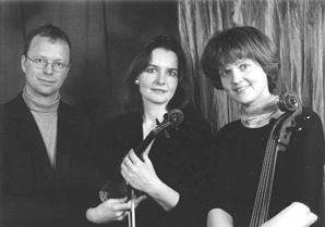 Hartmut Leistritz,Carola Nasdala, Claudia Schwarze (29.8.2010)