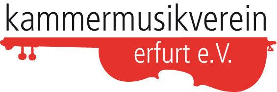 Kammermusikverein Erfurt